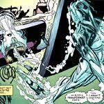 Ramon Raymond (Just Imagine)/Gallery   DC Database   Fandom