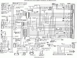 2000 buick lesabre wiring diagram & 2001 buick century wiring 2000 buick lesabre window wiring diagram 2000 buick lesabre wiring diagram 2002 lesabre headlight wiring · repair guides wiring diagrams wiring diagrams autozone
