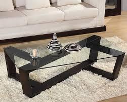 table design ideas. Top 25 Best Modern Coffee Tables Ideas On Pinterest Innovative Rectangular Center Table Designs For Design