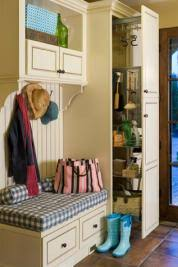 6 Front Entryway MustHaves  Mudroom Mud Rooms And RoomMud Rooms Designs