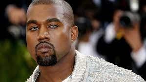 Bodyguard packt über Rapper Kanye West ...
