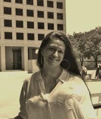 Susan E. Barton | Nonfiction Authors Association