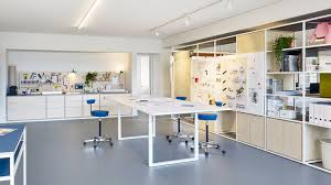 studio office furniture. Offices At Vitra Studio Office Furniture