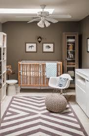Wonderful Modern Baby Room Ideas Gallery Best Idea Home Design - Modern  baby room