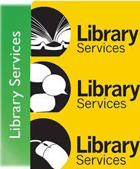 СЕЛЬСКАЯ БИБЛИОТЕКА Библиотечные услуги кому зачем и главное  Библиотечные услуги кому зачем и главное как Теория Юнеско практика библиотек