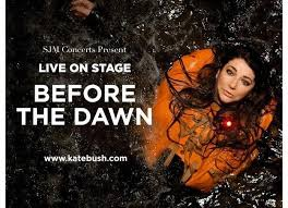 Kate Bush Charts Kate Bush Current News Breaking News Bellenews Com