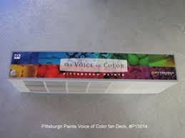 Ppg Megaseal Color Chart The Paint Factory Bozeman Montana Paint Store Serving Sw