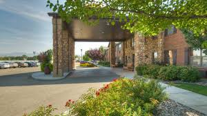 isted living boise isted living boise id senior care retirement hom