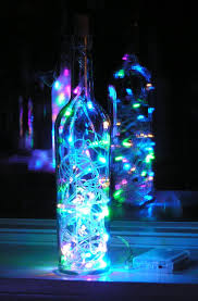 small lighting. Best 25 Bottle Lights Ideas On Pinterest Whiskey Crafts Lighting And Small P