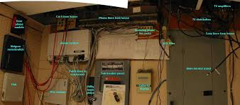 wiring a house cat5 cable ireleast info cat5 home wiring diagram get image about wiring diagram wiring house