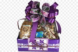 food gift baskets baskets beyond hawaii her snoqualmie falls administrative professionals day png 600 600 free transpa food gift