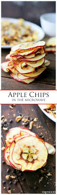 212 best images about Recipes The Omni Diet on Pinterest Apple.