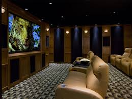 Home Theater Cabinet Ricks Cabinet Tree Hollub Homes Home Theater