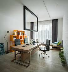 Design Interior Ruang Kerja Minimalis 483 Ide Inspirasi Gambar Desain Rumah Apartemen