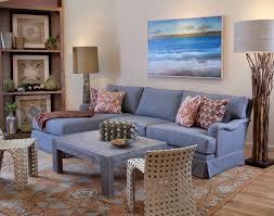 Living Room Furniture San Diego Interior Design San Diego Restaurant Hospitality Furniture San