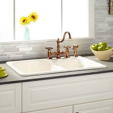 old enamel sink brown kitchen sink old fashioned porcelain kitchen sinks porcelain bowl sink concrete kitchen sink