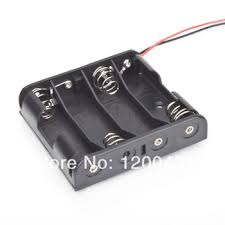 buy dorman 924 680 battery mounted fuse box in cheap price on m four aa battery box mounted four parallel sections 1 5v battery box box diy four aa batteries foreig