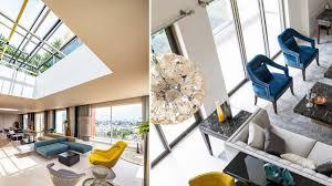 best apartment design. The 10 Best Indian Apartments In 2017 Apartment Design