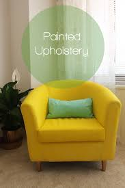 living winsome ikea tullsta chair cover painted upholstery ikea tullsta chair cover diy