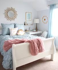 furniture teenage room. Furniture Teenage Room S