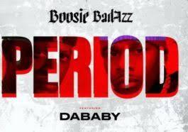 Download dababy rockstar from the gratis , encontre e baixe musicas recentes de dababy rockstar from the downloads rapidos e com audio com qualidade de 192kbps. Download Mp3 Dababy Rockstar Ft Roddy Ricch Lyrics Gistgallery