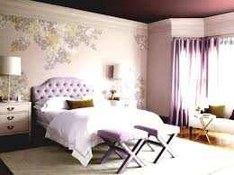 Purple High Gloss Bedroom Furniture Fancy Bedroom Furniture Small Space For Storage On Top High Gloss