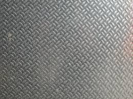 sheet metal texture image after photos metals texture pattern diamondplate diamond