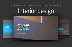 15 interior design slogans exles