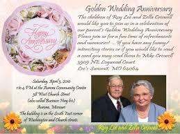 anniversary announcements 60th Wedding Anniversary Religious Wishes 60th Wedding Anniversary Religious Wishes #32 60th Wedding Anniversary Clip Art