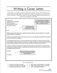cover letter cover letter cover letters for employment whats in a how write resumes xwhat to what should i write in my cover letter