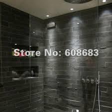 in shower lighting. 20W IP65 Bathroom LED Ceiling Light Shower Lights Set Warm White \u0026 Cool White: 2pcs In Lighting