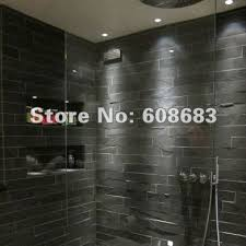 bathroom shower lighting. 20W IP65 Bathroom LED Ceiling Light Shower Lights Set Warm White \u0026 Cool White: 2pcs Lighting