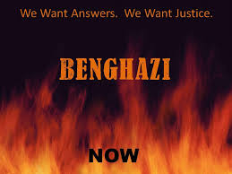 Image result for Judicial Watch Asks Court to Order State Department to End Slow Dragging on Benghazi Cover-up Documents