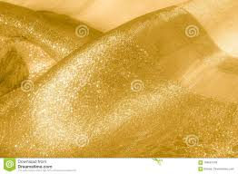 light gold background pattern. Brilliant Background Texture Background Pattern Fabric  Silk Light Gold Is Yellow Light  100 Pure Silk Dupioni Decorative Raw Indian In Background Pattern I
