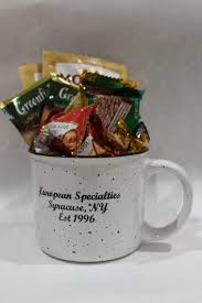home gifts gift mugs