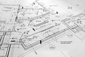 what does an architect do