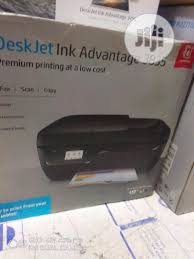 You can download any kinds of hp drivers on the internet. Hp 3835 Driver Hp Deskjet Ink Advantage 3835 Driver In 2020 Printer Driver Mobile Print Cheapest Printer Windows Server 2000 2003 2008 2012 2016 Linux And For Mac Os 10 1 To 10 7 Version Eternal Waiting