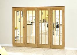 interior bifold doors images of internal wooden doors interior bifold doors with glass uk