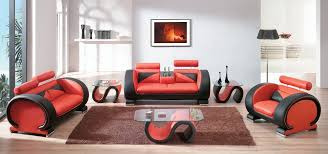 funky living room furniture. furniture largesize orange funky design styles for your home interior room modern living f