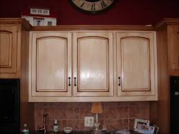 what is the best paint for kitchen cabinets100  Best Painted Kitchen Cabinets   Best 25 Blue Kitchen
