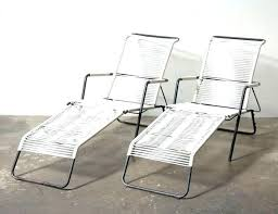 modern metal outdoor furniture. Mid Century Modern Patio Furniture Metal Chairs Outdoor Best With Pair Of . O