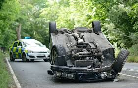 Halifax car insurance is underwritten by a panel of insurers and is arranged and administered by bisl limited. Car Insurance Claims Everything You Need To Know Uswitch
