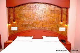 Hotel Orange International Hotel Aircraft International Mumbai India Bookingcom
