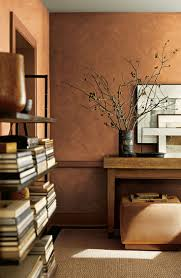 Red Paint Colors For Living Room 17 Best Images About Paint Colors Including Suede Paint On