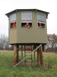 attractive best deer shooting house designs deer hunting shooting house plans elegant image result for deer
