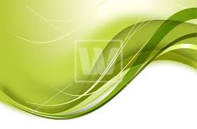 cool green and white backgrounds. Simple Green Cool Green Background For And White Backgrounds W