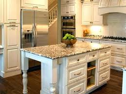 granite countertop cleaning wipes wipes on granite disinfecting within disinfectant for plan 5 home renovation ideas