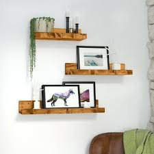 how to install floating shelves floating shelves be equipped ideas for hanging floating shelves be equipped how to install floating shelves
