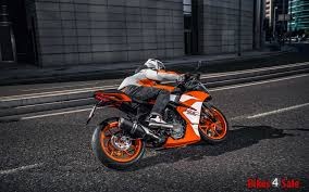 2018 ktm 690 duke. perfect ktm ktm rc 125 pic 5 inside 2018 ktm 690 duke