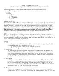 cover letter graduate school essay format graduate school essay cover letter cover letter template for graduate school admissions essay application format admission examples xgraduate school